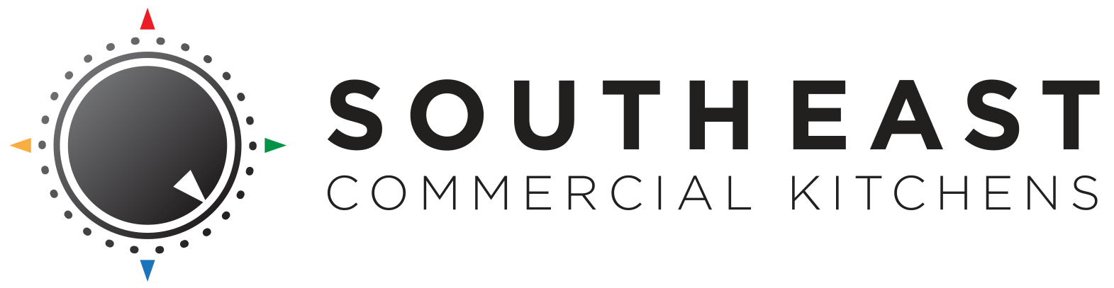 South East Commercial Kitchens